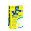 KIILTO KESTONIT LEVEL